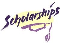 Scholarships for internationally protected students