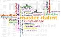 Master in Didattica dell'italiano L2/LS, aperte le iscrizioni